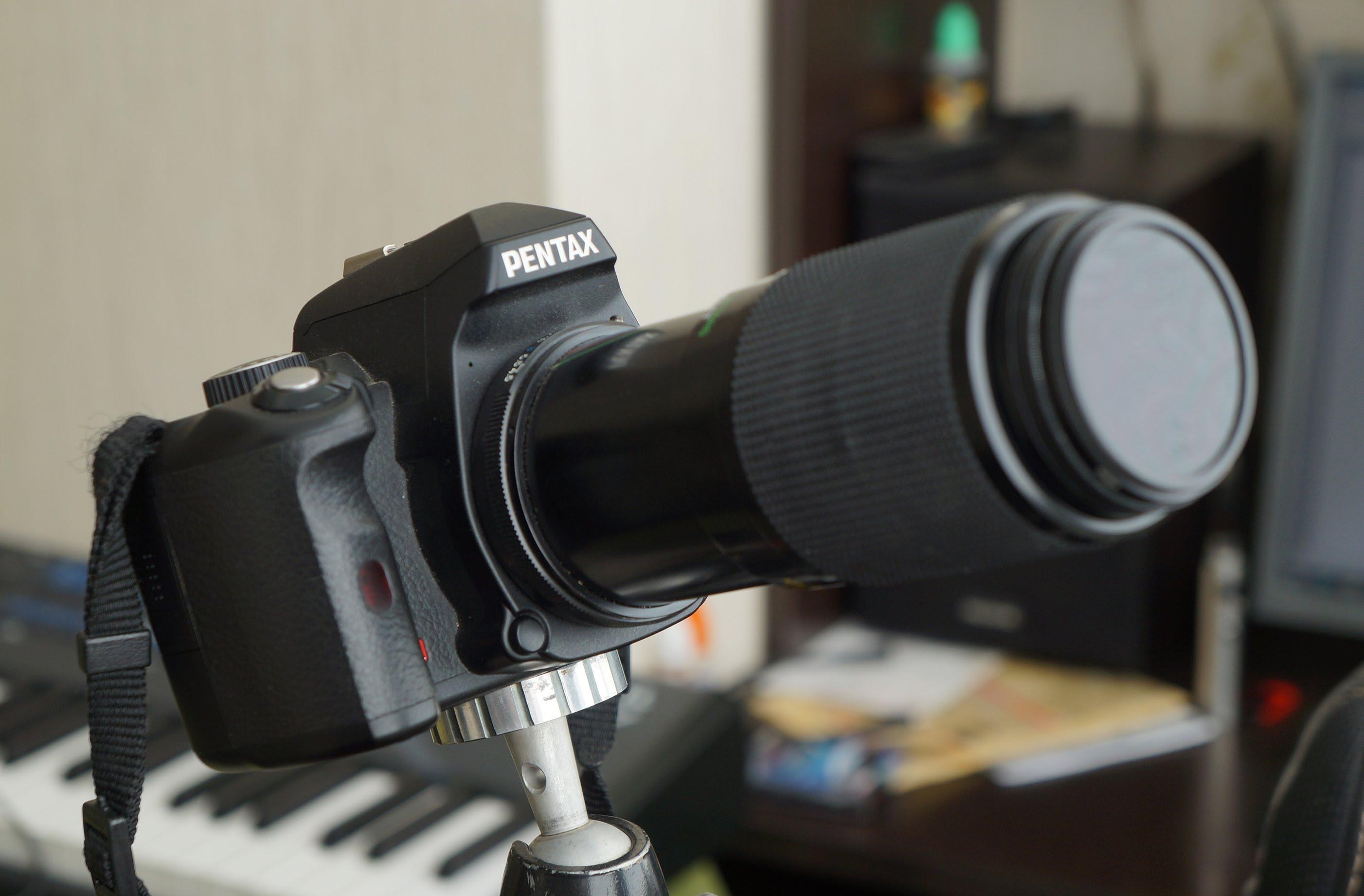как на фотоаппарате сфотографировать полнолуние мае красавица